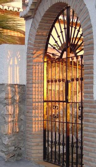 cropped-door.jpg