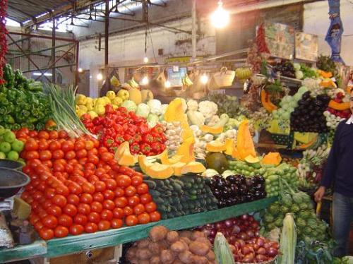 morocco-market.JPG