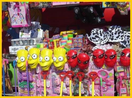 toys31.jpg