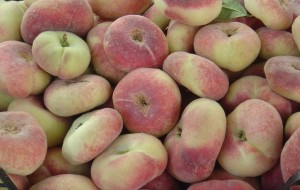 not sure these are peaches