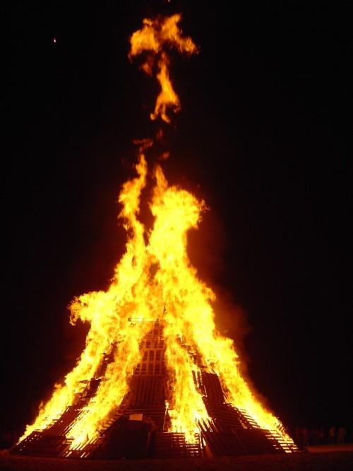 fire65