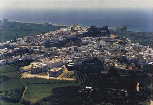 salobrena1a
